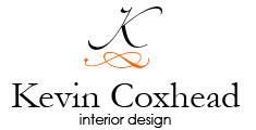 Kevin Coxhead Interior Design